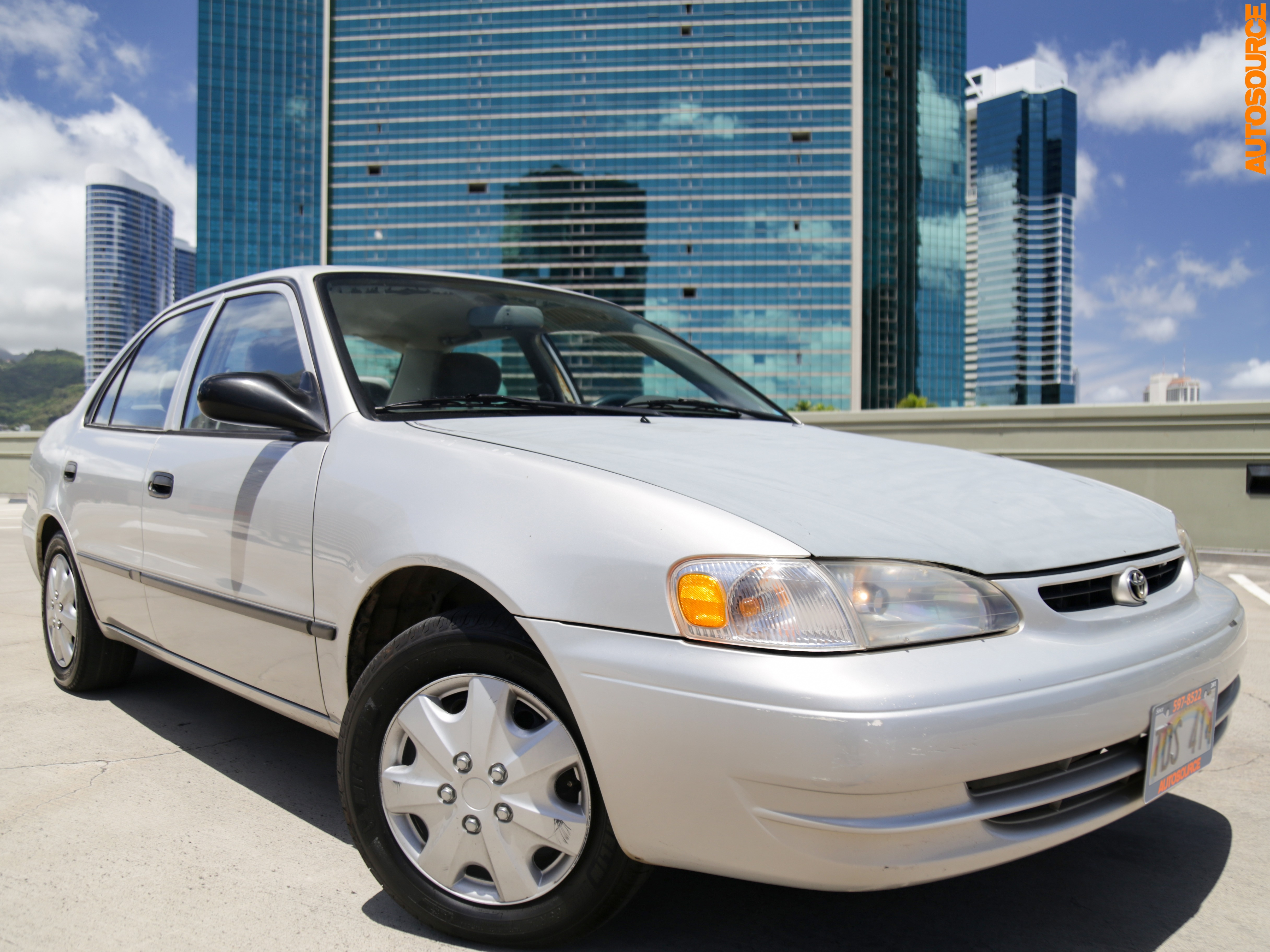 1999 toyota corolla ce autosource dealership in honolulu 1999 toyota corolla ce autosource dealership in honolulu