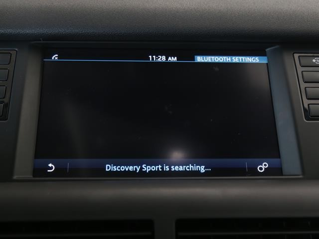 Land Rover Discovery Sport 2017 price $34,995