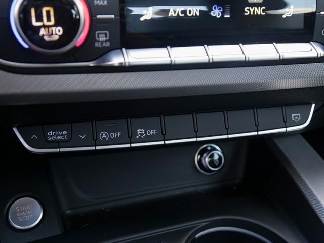 Audi A4 2017 price $29,995
