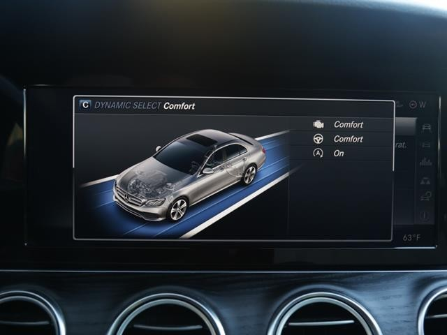 Mercedes-Benz E300 2017 price $36,995
