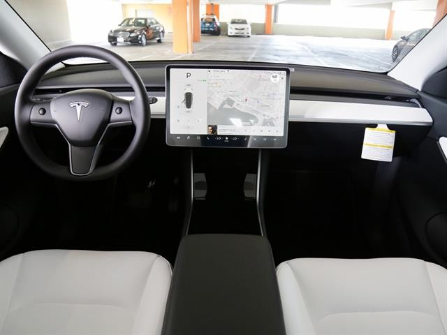 Tesla Model Y 2020 price $0