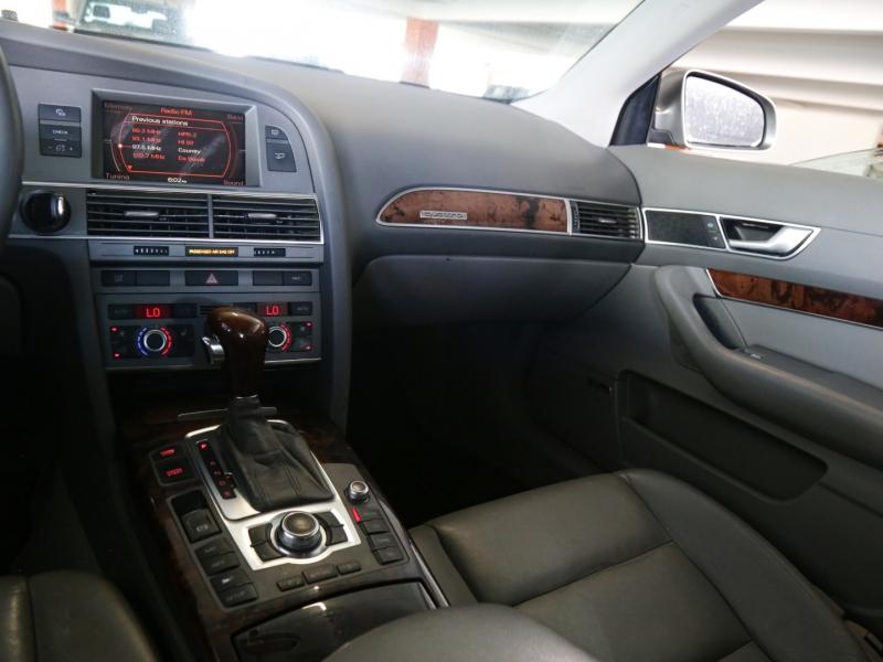 Audi A6 2006 price $9,995