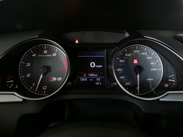 Audi S5 2009 price $22,995