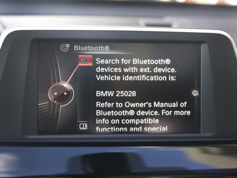 BMW X1 sDrive28i 2017 price