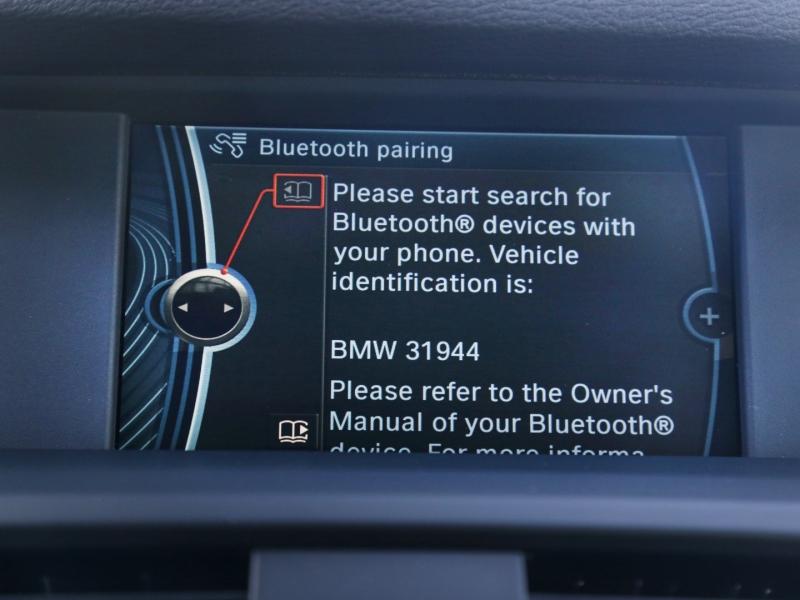 BMW xDrive28i 2013 price $21,995