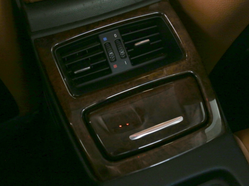BMW 335i Coupe 2007 price $14,995