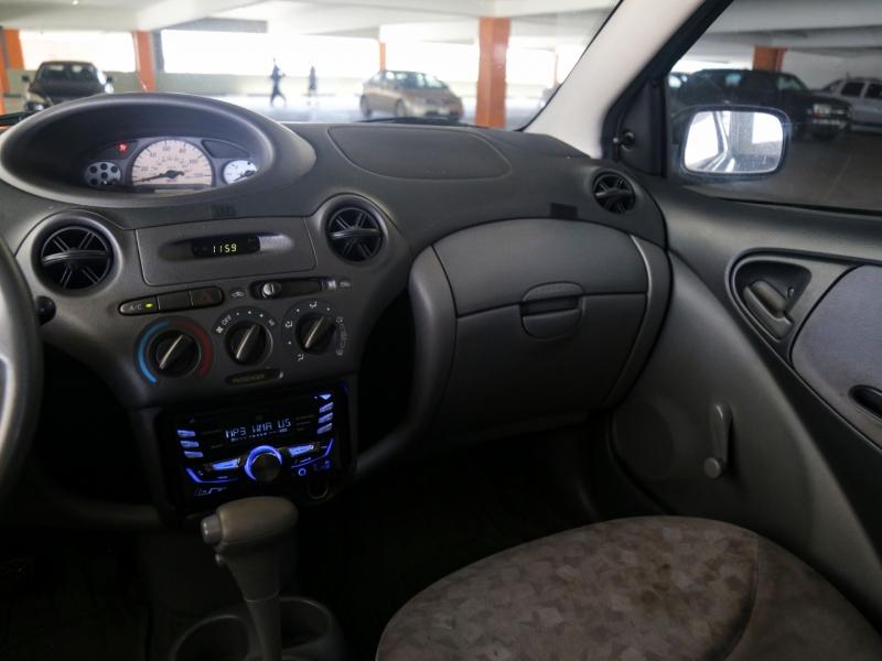 Toyota Echo 2000 price $3,995