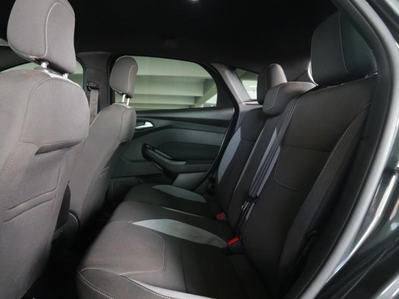 Ford Focus ST Manual 2017 price $24,995