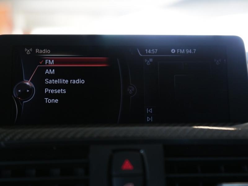 BMW M3 2015 price $49,995