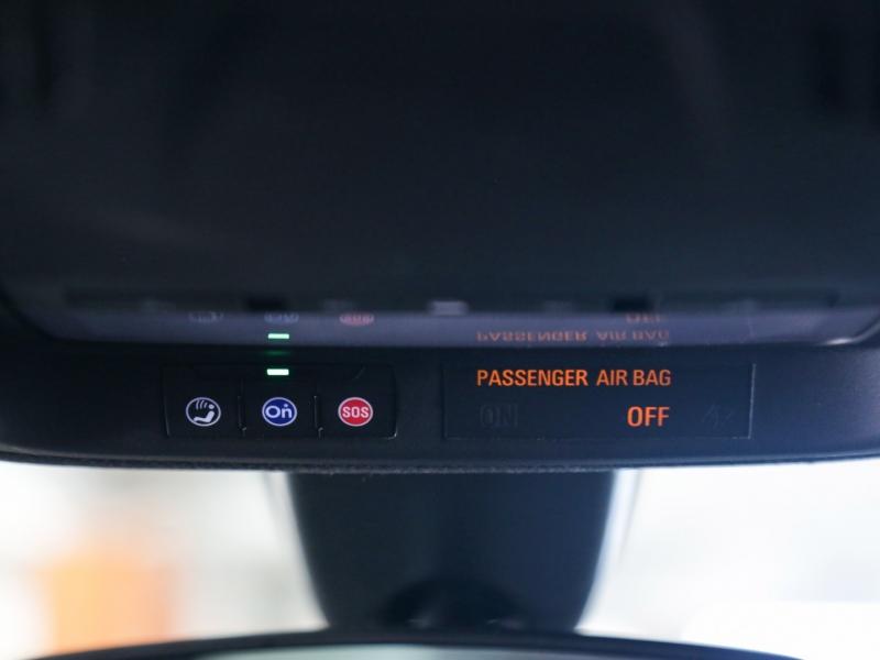 Chevrolet Cruze LT 2018 price $17,995