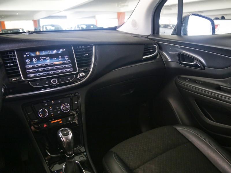 Buick Encore Preferred 2018 price $24,995