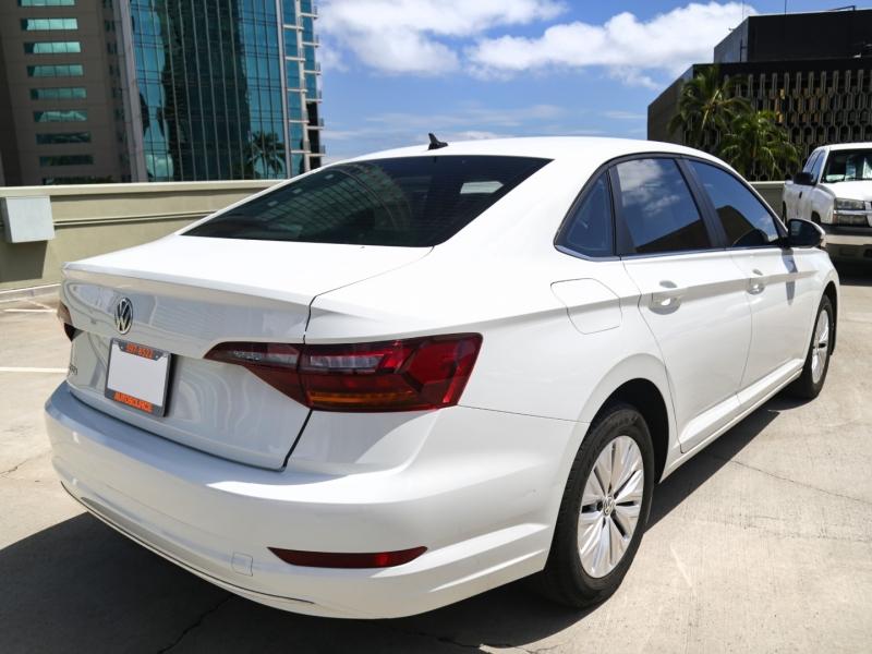Volkswagen Jetta Manual 2019 price $22,995