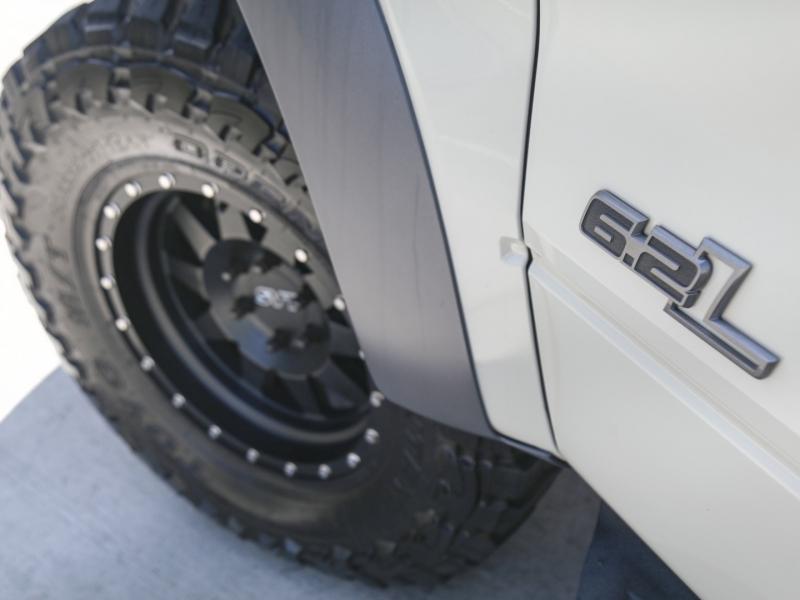 Ford F150 Raptor SVT 2014 price $69,995
