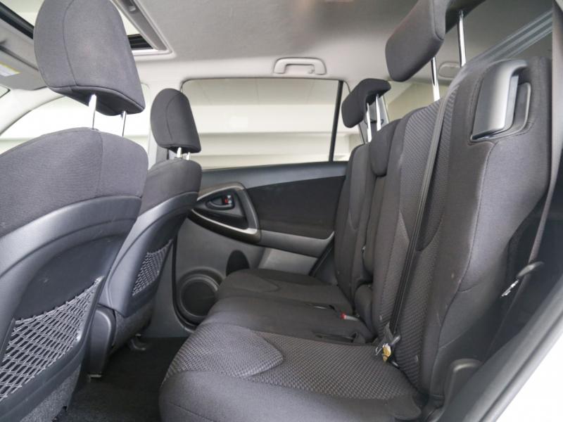 Toyota RAV4 Sport 2011 price $19,995