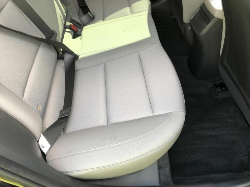 HYUNDAI ELANTRA 2017 price $8,499
