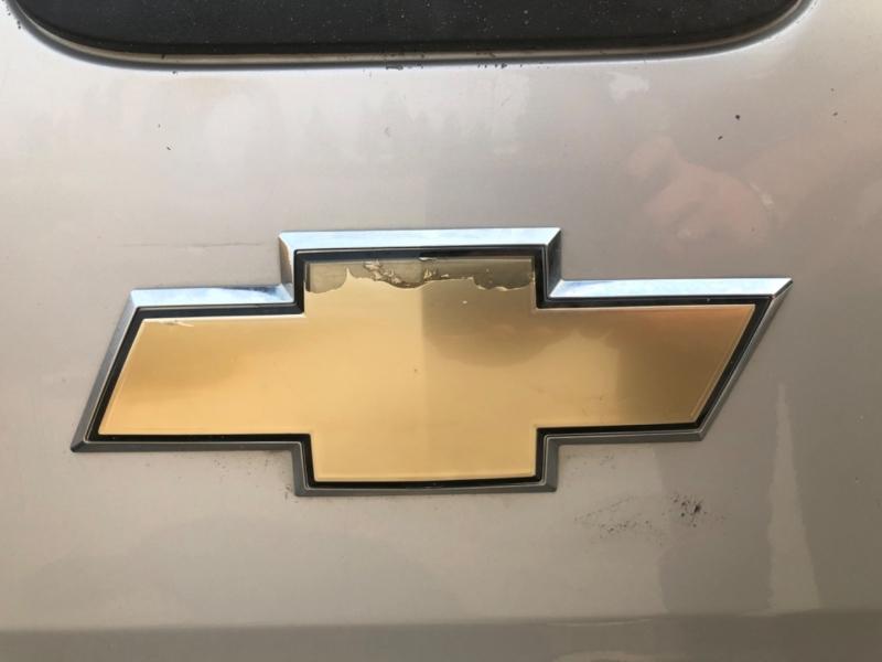 Chevrolet Silverado 1500 2008 price $21,999