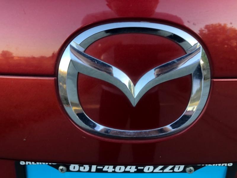 Mazda CX-9 2013 price $11,999