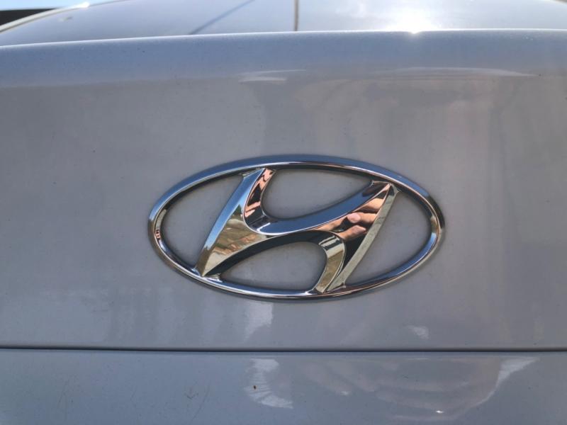 Hyundai Accent 2014 price $6,999
