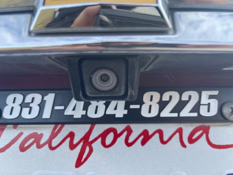 Chevrolet Traverse 2015 price $15,999