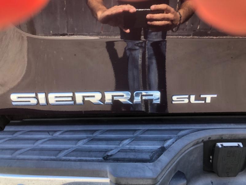 GMC Sierra 1500 2008 price $20,999