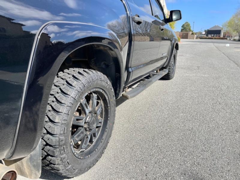 Toyota Tundra 2WD Truck 2013 price $24,999