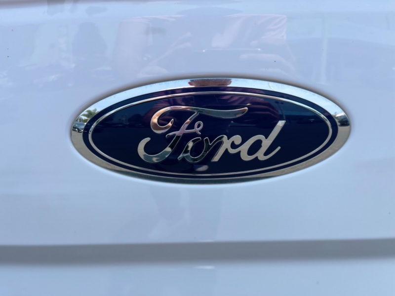 Ford F-150 2017 price $35,999
