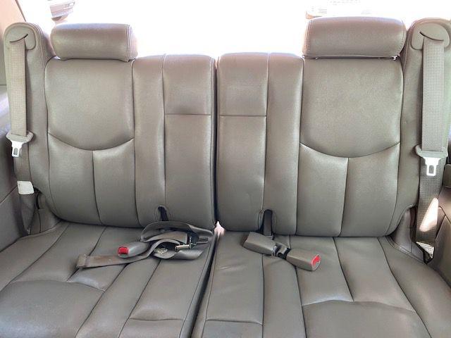 GMC YUKON 2003 price $4,995