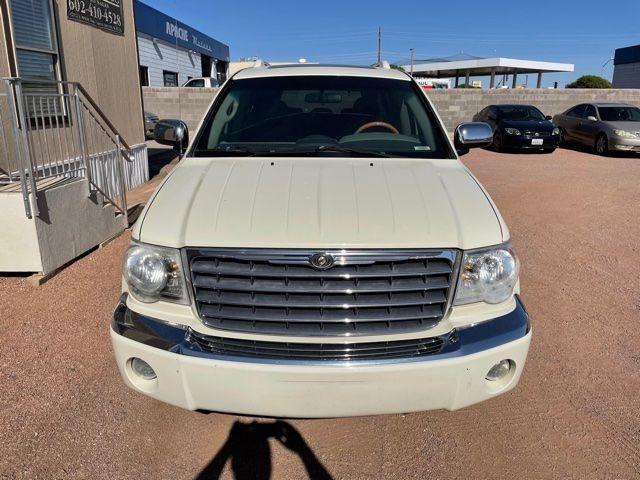 CHRYSLER ASPEN 2009 price $6,995