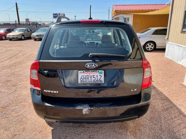 KIA RONDO 2009 price $4,495