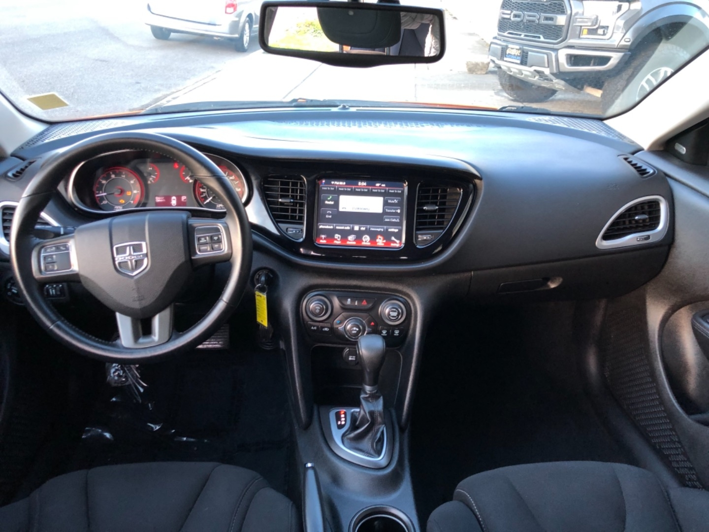 2013 Dodge Dart 4dr Sdn Sxt Goldboyz Auto Sales Dealership In Tacoma