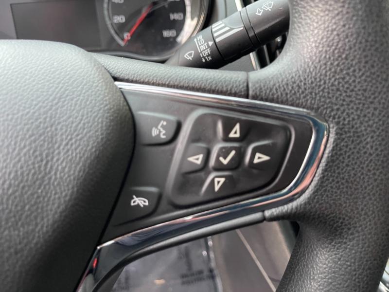 Chevrolet Cruze 2017 price $16,950