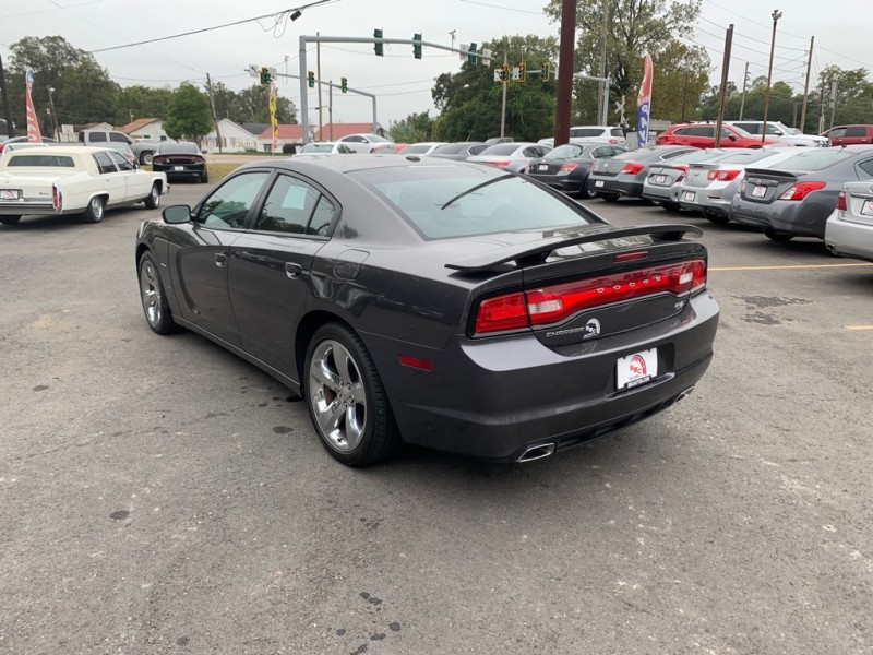 DODGE CHARGER 2014 price $16,900
