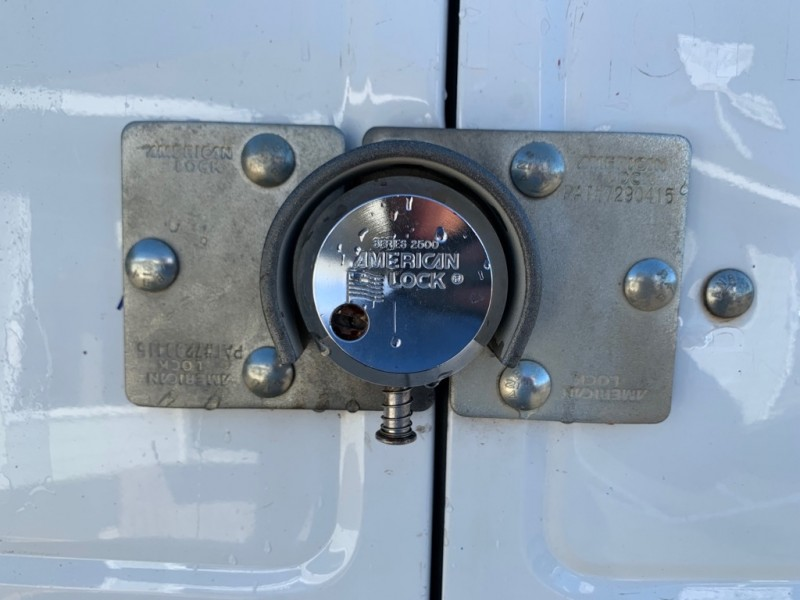 CHEVROLET EXPRESS G3500 2013 price $15,900