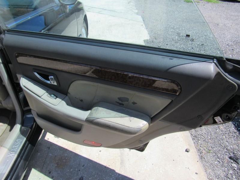HYUNDAI XG 2005 price $2,995