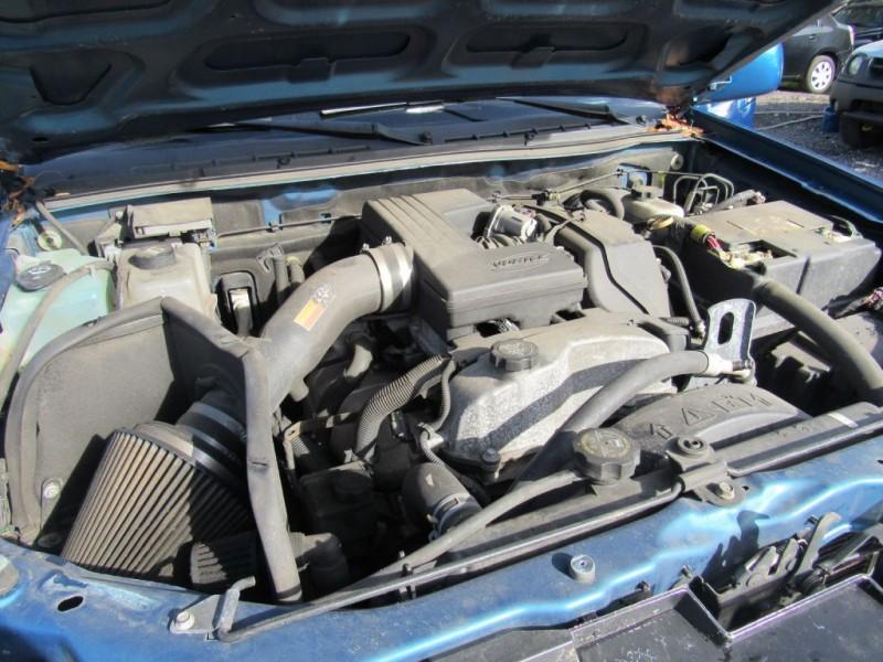 GMC CANYON 2009 price $11,495