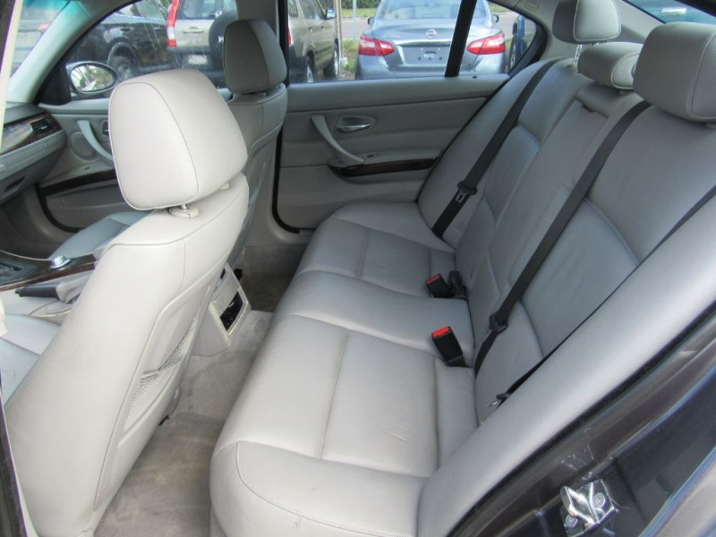 BMW 325 2006 price $5,995