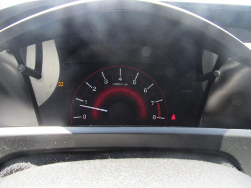 HONDA CIVIC 2012 price $15,995
