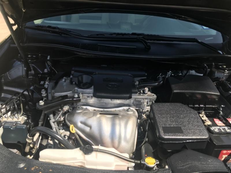 Toyota CAMRY 2013 price $9,000