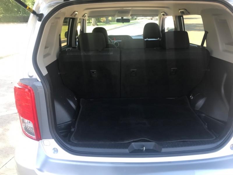 Scion xB 2012 price $6,500