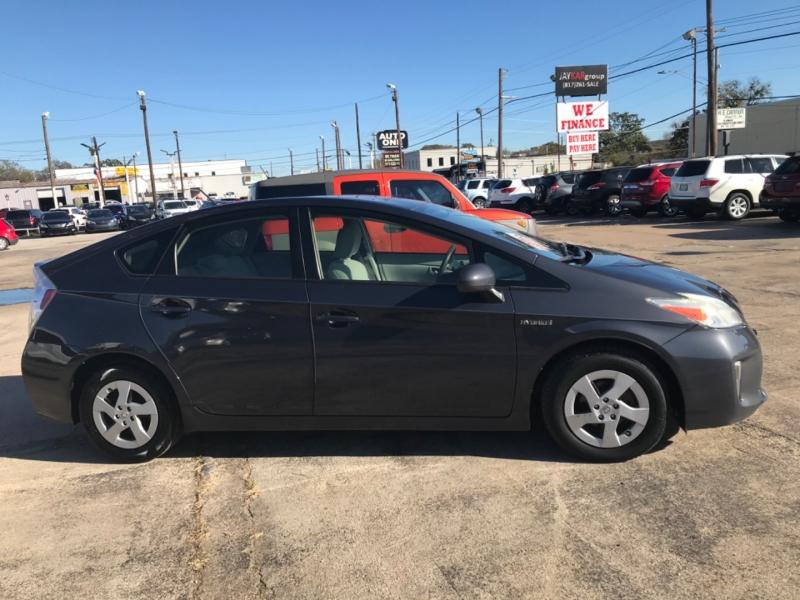 Toyota PRIUS 2014 price $7,900