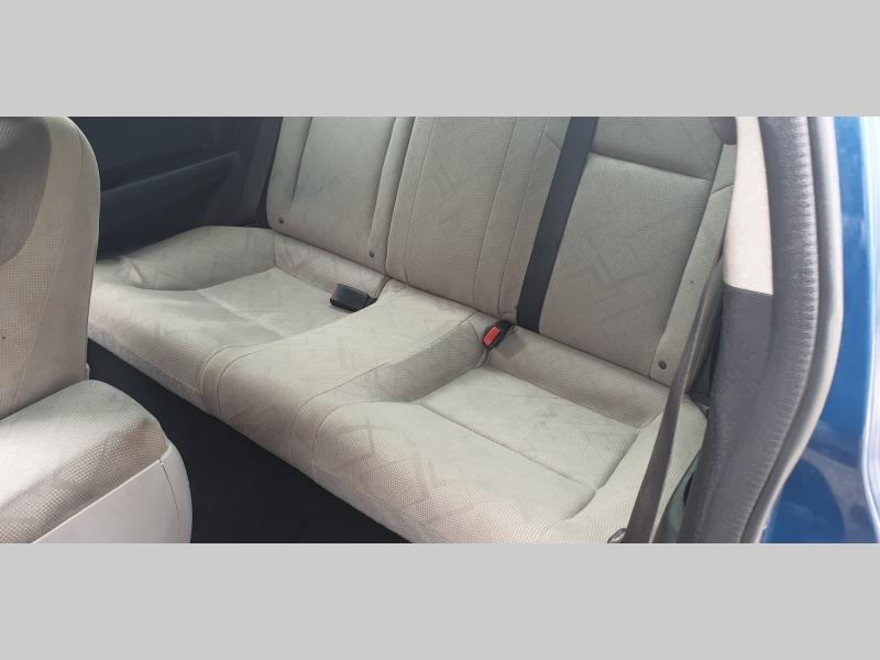 Honda Civic 2013 price $5,995