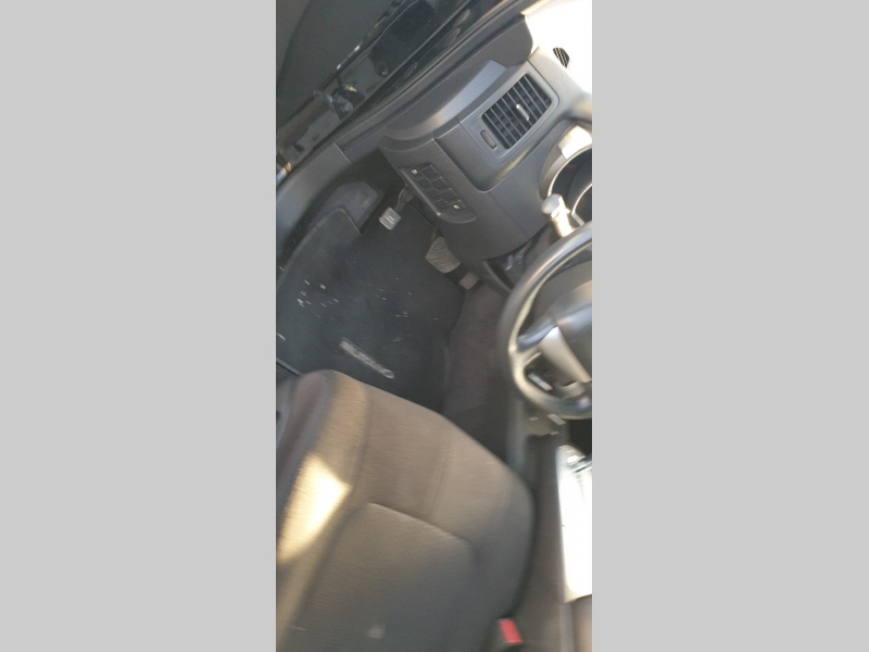Nissan Murano 2014 price $8,200