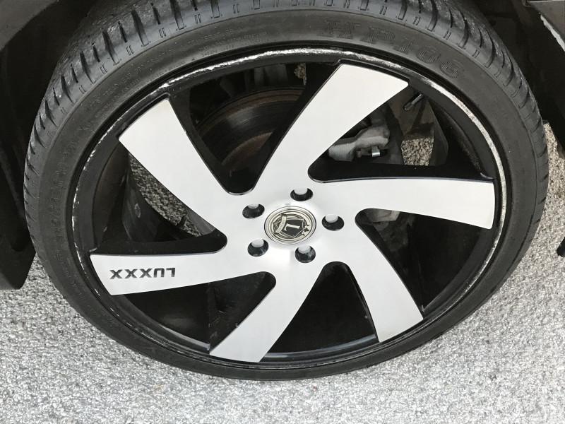 Nissan  2012 price $6,500