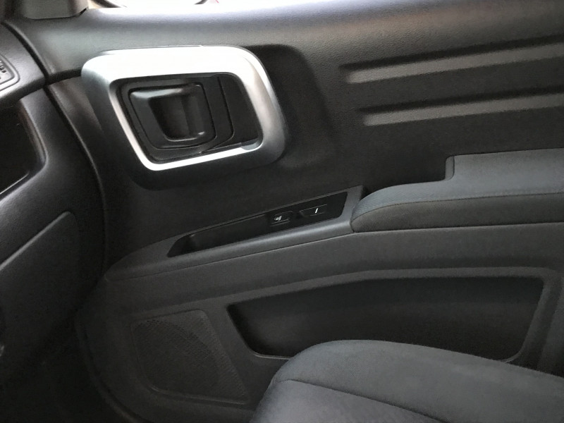 Honda RIDGELINE 2008 price $10,900