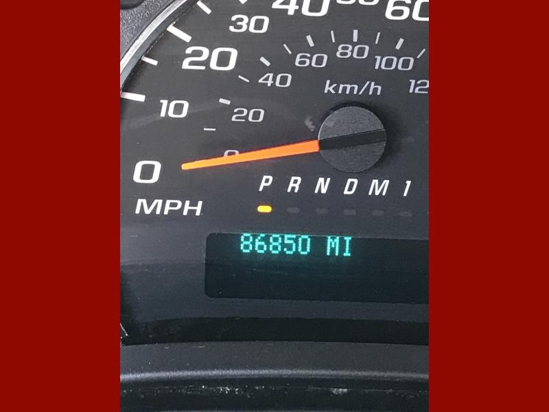 Chevrolet EXPRESS G2500 2015 price $19,999