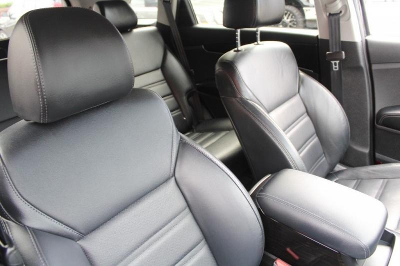 Kia Sorento 2019 price $26,889