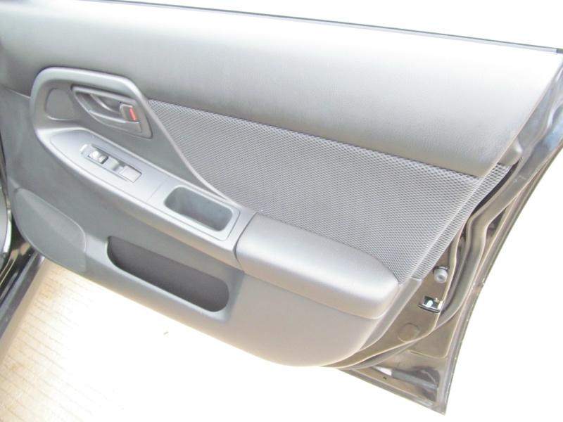 Subaru Impreza 2004 price $6,500