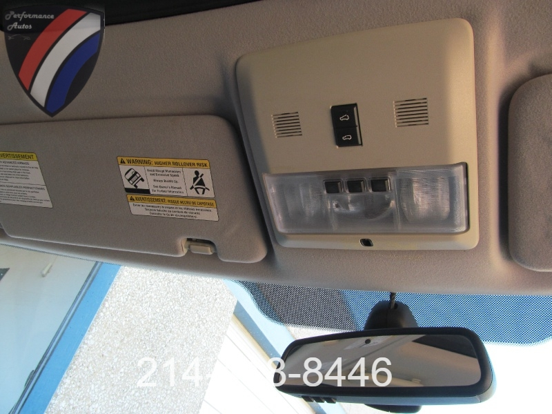 Land Rover LR3 2007 price $8,900