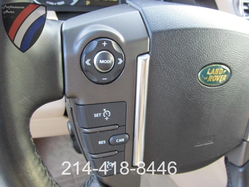 Land Rover LR4 2010 price $12,995