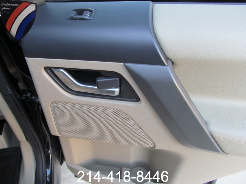 Land Rover LR2 2010 price $7,500